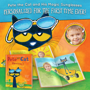 pete the cat instagram