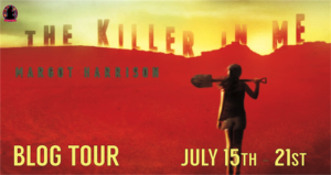 the killer in me banner