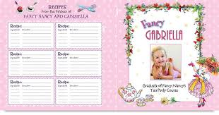 fancy nancy tead party 2