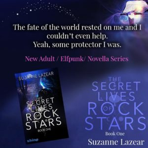secret lives of rock stars banner 2