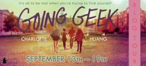 going-geek-banner