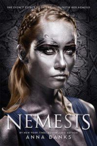 nemesis-cover