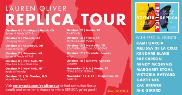 replica-tour