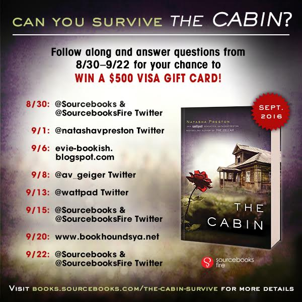 the-cabin-banner-2