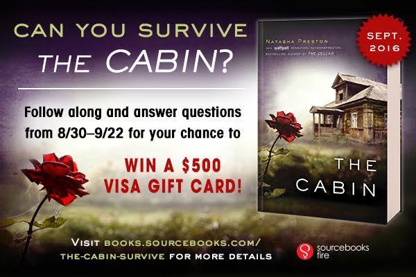 the-cabin-banner