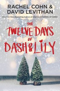 12-days-of-dash-and-lily-cover