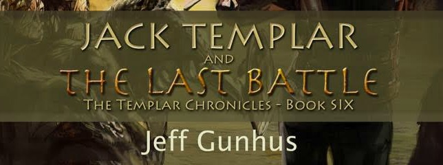jack-templar-and-the-last-battle-crop