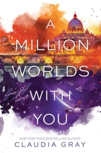 a-million-worlds-with-you-cover