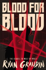 blood-for-blood