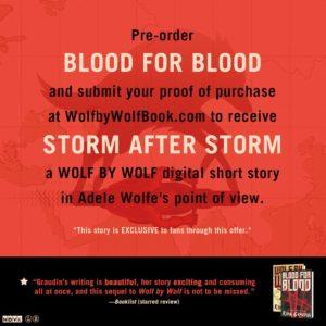 blood-for-blood-presale