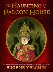 falcon-house