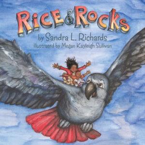 rice-and-rocks