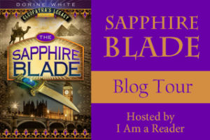 sapphire-blade-banner