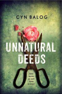 unnatural-deeds
