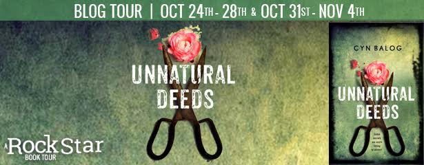 unnatural-deeds-banner