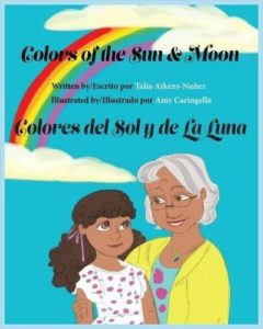 colors-of-the-sun-and-moon