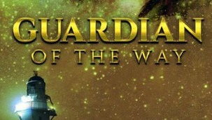 $50 #Giveaway Guardian of the Way by Diane Moat 12.6