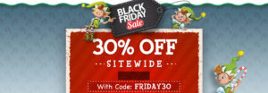 put-me-in-the-story-black-friday