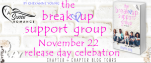 the-break-up-support-group-banner