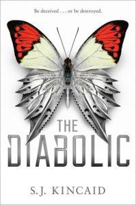 the-diabolic