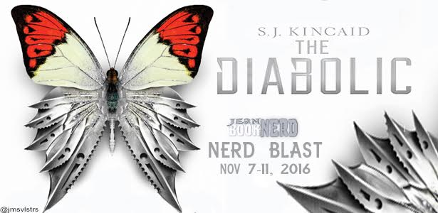 the-diabolic-banner