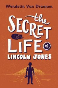 the-secret-life-of-lincoln-jones
