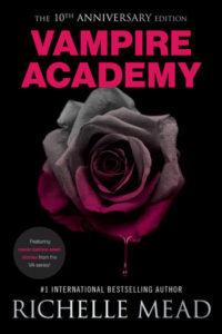 vampire-academy-10