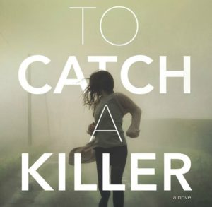#Giveaway To Catch A Killer by Sheryl Scarborough @scarbo_author @torteen 2.20