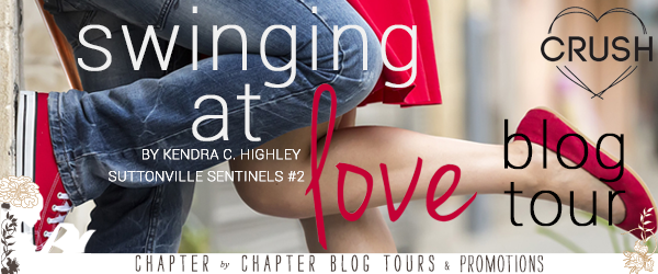 $25 #Giveaway What's on KENDRA HIGHLEY's Desk? @KendraHighley @EntangledTeen 3.16