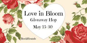 #Giveaway #YA LOVE IN BLOOM Hop – #win $10 (INT)